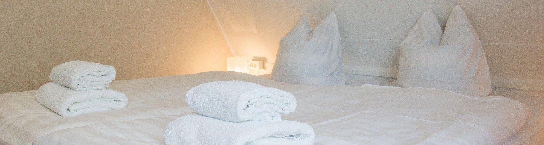 Budget 2pkm in droomland II - hotel de Stoppelberg