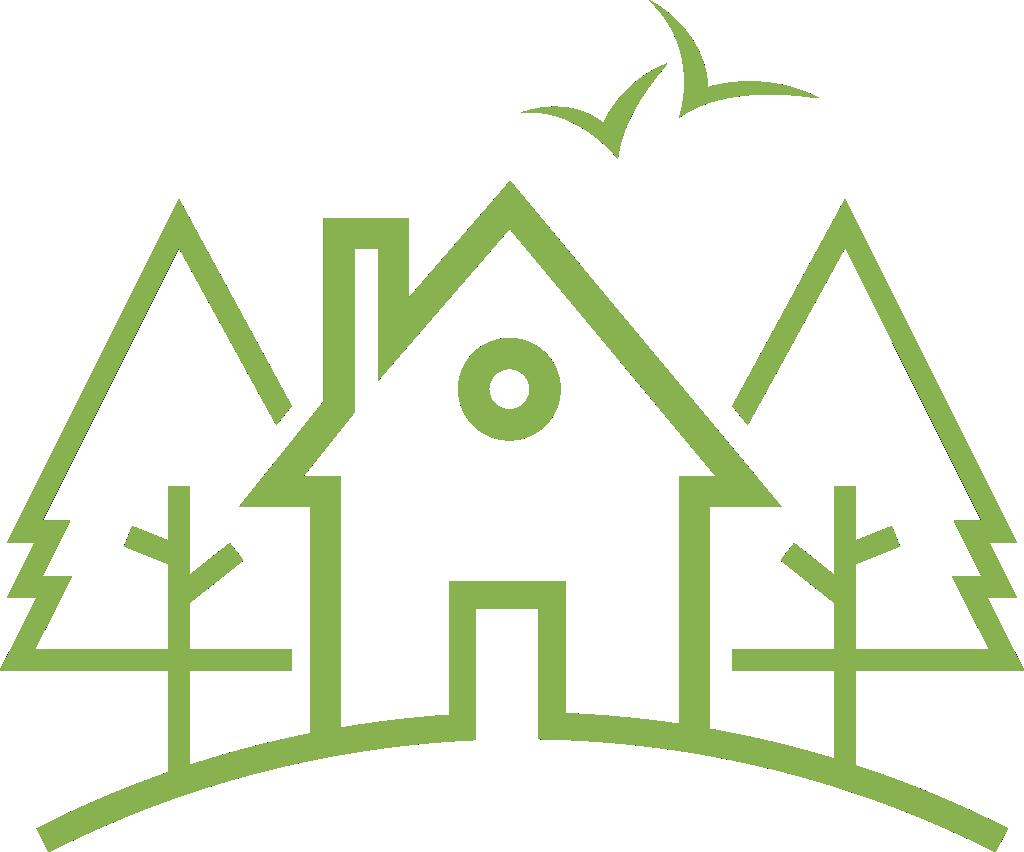 logo hotel de Stoppelberg